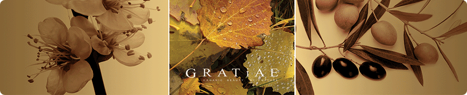 About Gratiae
